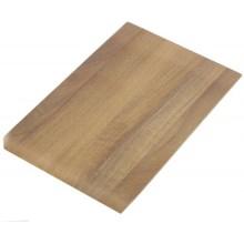 ALVEUS APPLAUSE Krájecí deska, dřevo 1210018