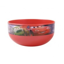 BANQUET Miska 570ml, Cars 1229CA34355