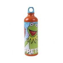 BANQUET Hliníková láhev 750ml, Muppets 1230MU36738