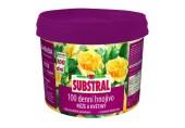 SUBSTRAL 100 denní hnojivo pro růže 5 kg 1302102