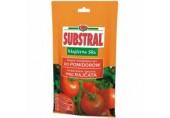 SUBSTRAL Hnojivo pro rajčata 350g 1309101