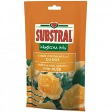 SUBSTRAL Vodorozpustné hnojivo pro růže 300 g 1320101