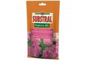 SUBSTRAL Vodorozpustné hnojivo pro rododendrony 350g 1322101
