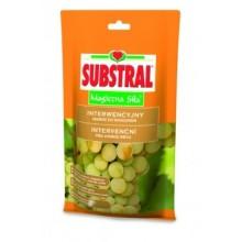 SUBSTRAL Vodorozpustné hnojivo pro vinnou révu 350 g 1328101