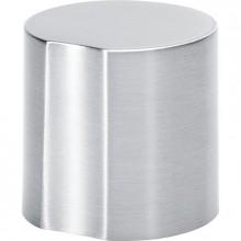 Franke Otočný knoflík pro dřezy KBX, ARX nerez 133.0301.720