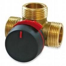 "ESBE VRG 232 směšovací ventil , G 2"", DN: 40, KVS: 25 m3/hod 11621500"