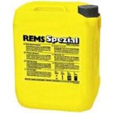 REMS Spezial Kanistr 5 l 140100