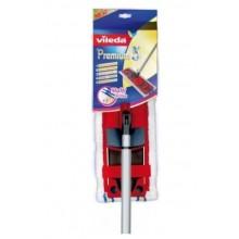 VILEDA Premium 5 MultiActive mop 140770