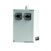 Grundfos CU 100.400.3.5A řídící jednotka s plovákovým spínačem 96914019
