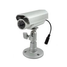 WHITEBERRY Náhradní kamera IP44 14419CCDWB