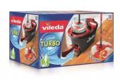 VILEDA Easy Wring and Clean TURBO 151153