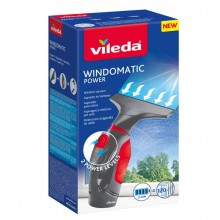 VILEDA Windomatic s extra sacím výkonem 153230