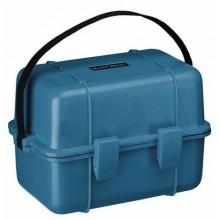 BOSCH kufr k optickým přistrojům řady GOL 1600A000LF