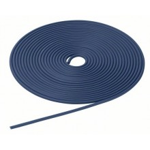 BOSCH FSN HB protiskluzový pásek 1.600.Z00.00E