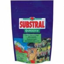 SUBSTRAL Osmocote v tabletách 7,5g 1702101