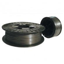 GÜDE plněná drátová elektroda, průměr drátu 0,9mm/ 3kg, průměr cívky 200mm 18792