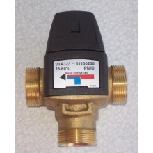 "ESBE VTA 362 / 35-60°C ventil, G 3/4"", DN: 15, KVS: 1,2 m3/hod 31151100"