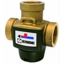 "ESBE VTC 311 / 55°C Plnící ventil, RP 3/4"", DN: 20, KVS: 3,2 m3/h 51000200"