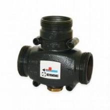 "ESBE VTC 512 / 60°C Termostatický ventil , G 1 1/4"", DN: 25, KVS: 9 m3/hod 51021700"