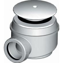 Jika OLYMP sifon pro akrylátové vaničky 50/40mm H2948240000001