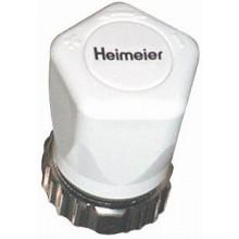 HEIMEIER ruční hlavice M30x1,5 s rýhovanou maticí 2001-00.325
