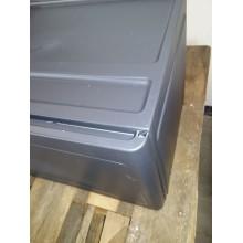 VÝPRODEJ BLANCO Select BOTTON automatic košový systém 60/3, 517470 PRASKLÝ ROH ŠUPLÍKU
