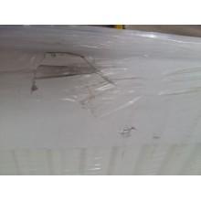 VÝPRODEJ Kermi Therm X2 Profil-Kompakt deskový radiátor 22 500 / 2000 FK0220520 ODŘENÝ