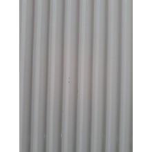 VÝPRODEJ Kermi Therm X2 Profil-Kompakt deskový radiátor pro rekonstrukce 22 554 / 1000 FK022D510 LEHCE ODŘENÝ