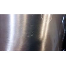 VÝPRODEJ BERLINGERHAUS Copper Metallic Line Sada nádobí s mram. povrchem 15 ks BH-1224, POŠKRÁBANÉ A VRYPY NA SPODNÍ STRANĚ