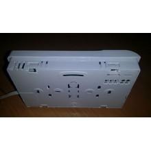 VÝPRODEJ ELEKTROBOCK PT32 WIFI Termostat s WiFi modulem, ROZBALENO, MÍRNĚ POŠKOZENO, FOTO