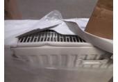 VÝPRODEJ Kermi Therm X2 Profil-kompakt deskový radiátor pro rekonstrukce 33 554 / 900 FK033D509 POŠKOZENÝ