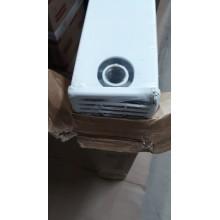 VÝPRODEJ Kermi Therm X2 Profil-Kompakt deskový radiátor 22 600 / 700 FK0220607 POŠKOZENÝ
