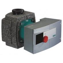 WILO Stratos 30/1-4 180mm oběhové čerpadlo, 2104226