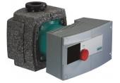 WILO Stratos 25/1-10 PN10 Čerpadlo s vysokou účinností, 2103615