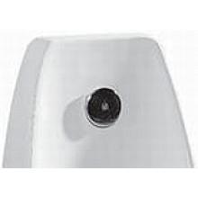 Jika DOMINO ventil pro oplach urinálu 8.9109.9.000.000.1
