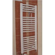 THERMAL TREND Koupelnový radiátor KD 600 x 1680 bílý