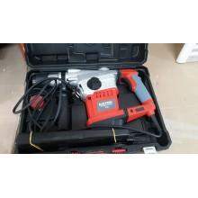 VÝPRODEJ EXTOL PREMIUM PHD 2 kladivo vrtací a sekací, SDS MAX, 1250W 8890101 PO SERVISE