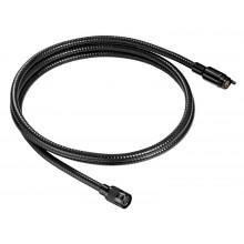 BOSCH prodlužovací kabel 2.610.014.570