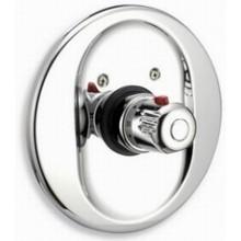 NOVASERVIS AQUALIGHT termostatická baterie podomítková chrom 2651,0