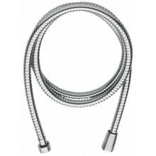GROHE kovová sprchová hadice 1750mm, chrom 28139000