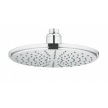 GROHE Rainshower Cosmopolitan 210 hlavová sprcha, chrom 28368000