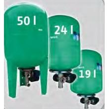 WILO SET 19L kompletní paket pro libovolné samonasávací nebo ponorné čerpadlo 2865133