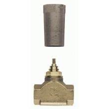 GROHE spodní díl podomítkového ventilu, DN 25, mosaz 29805000