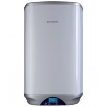 ARISTON SHAPE PREMIUM 80 V elektrický zásobníkový ohřívač vody 3626080