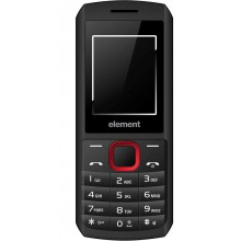 SENCOR ELEMENT P010 Mobilní telefon 30015451