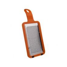 TRAMONTINA struhadlo Utility oranžová 3025105140