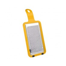 TRAMONTINA struhadlo Utility žluté 3025105150