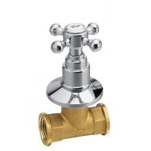 SAPHO ANTEA 3051 Podomítkový ventil