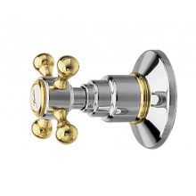 SAPHO ANTEA 3052 Podomítkový ventil