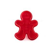 BANQUET silikonová vykrajovátko BOY, Culinaria 31R12706009